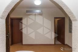 Casa para alugar com 4 dormitórios em , cod:I-022849