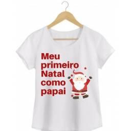 Camisetas e bodies Personalizados - Mirassol