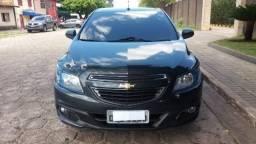 Chevrolet Prisma 1.4 ltz entrada de 4.000,00 - 2016