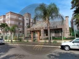 Apartamento com 2 dormitórios em Porto Alegre