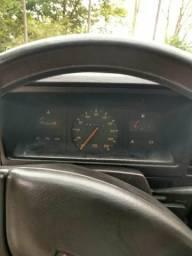 Monza 94 2.0 - 1994