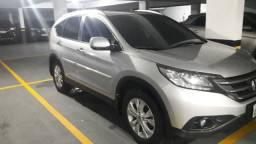 Vendo CRV 2014 - 2014