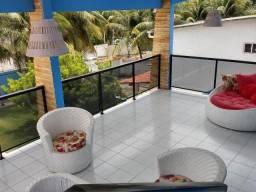 RP- Oportunidade belíssima casa em Enseada dos Corais