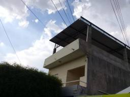 Aluga-se apartamento na Maringá, próximo a Univasf