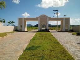 Dom Village Residencial - Terrenos em condomínio em Ubatiba Maricá