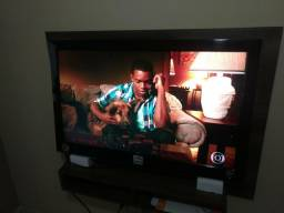 Tv cce 42 R$ 500