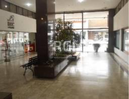 Escritório à venda em Independência, Porto alegre cod:KO12911