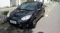 Vendo Fiesta Sedan 1.6 - 2012