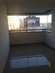 Alugo apartamento 3/4 com 2 suítes na Pituba !!