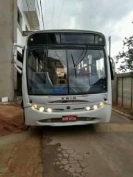 Vendo Ônibus - 2006