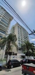 Apartamento com 02 quartos - Santa Rosa, Niterói