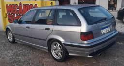 Vendo BMW 328 i Touring - 1996