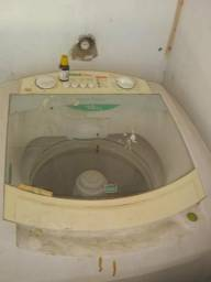Máquina de lavar Consul 10kilos