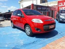 Vendo Fiat Palio 1.0 2014/2015 - 2014