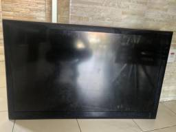 Tv LG Led Full HD