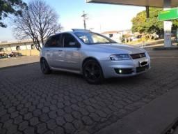 Fiat Stilo Sporting Otimo Estado - 2008