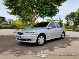 Vectra 2.2 Milenium - 2001