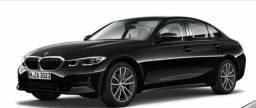 BMW BMW 320I SPORT - 2020