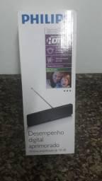 Antena digital Philips