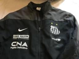 Casacos e jaquetas em São Paulo - Página 23  7bce0fbc0a5eb