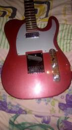 Guitarra ( vendo ou troco)