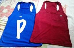 Camisas e camisetas no Vale do Paraíba e04ee2d721e90