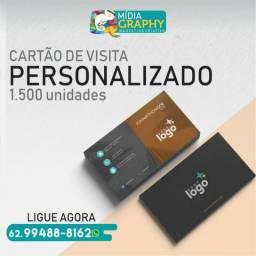 Gráfica, cartão de visita, panfleto, Banner, Logotipo