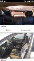 Ford focus 2006 completo - 2006