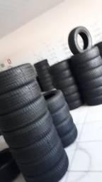 Remold top + garantia + durabilidade grid pneus
