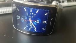 Relogio/Celular Samsung Gear S - Venda/Troca