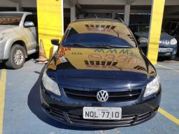 VOLKSWAGEN SAVEIRO 2009/2010 1.6 MI CE 8V FLEX 2P MANUAL G.V - 2010