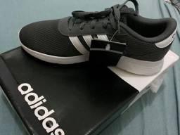 d64e72369b Roupas e calçados Masculinos - Norte