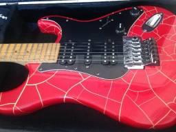 Guitarra Tagima JA2 Special