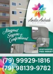 Apartamento em Lagarto