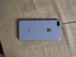 Iphone 8 pluss