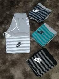 Lindas roupas e calçados mais informações 8116e077a5086