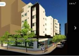 Título do anúncio: Apartamento 2 quartos, 2 suítes, 2 vagas, elevador