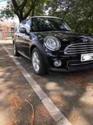 Mini Cooper 1.6 impecável