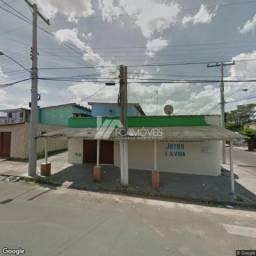 Apartamento à venda com 3 dormitórios em Bloco 61, São leopoldo cod:1122b7ea5ca