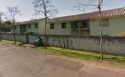 Apartamento no Fazendinha em Curitiba PR; Próximo ao Agricer, Caiua, Itatiaia, Fazendinha;