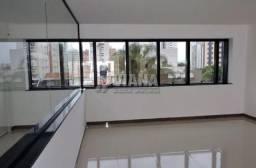 Prédio inteiro para alugar em Santa paula, São caetano do sul cod:58720