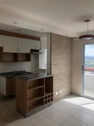 Apartamento para alugar com 2 dormitórios em Villa branca, Jacarei cod:L2121
