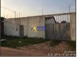 Casa à venda em União, Davinópolis cod:55407