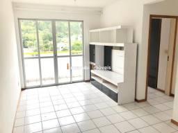 Apartamento à venda com 2 dormitórios em Trindade, Florianópolis cod:161