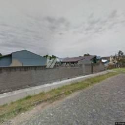 Apartamento à venda com 2 dormitórios em Feitoria, São leopoldo cod:e5f01d3e343