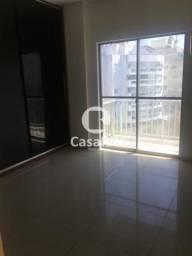Apartamento à venda com 3 dormitórios em Anil, Rio de janeiro cod:CR0295