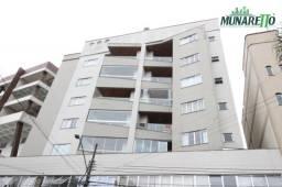 Apartamento para alugar com 2 dormitórios em Centro, Concórdia cod:5958