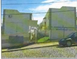 Apartamento à venda com 2 dormitórios em Sao paulo, Pará de minas cod:5e2a52b0ac7