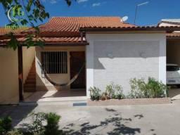 Casa com 2 dormitórios à venda, 135 m² por R$ 300,00 - Barroco (Itaipuaçu) - Maricá/RJ
