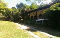 Casa com 3 dormitórios à venda, 232 m² - Condado de Maricá - Maricá/RJ